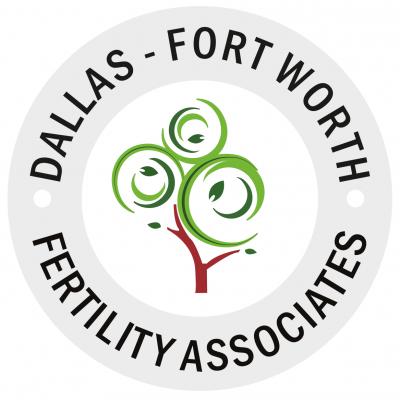 dfw-fertility - Big