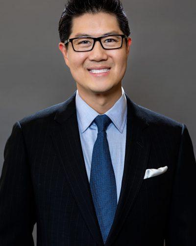 Dallas IVF Dr Ku