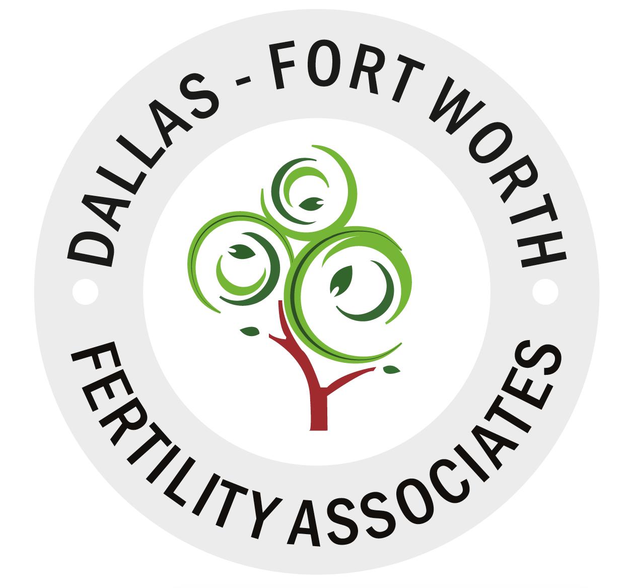 dfw-fertility - dr chantilis