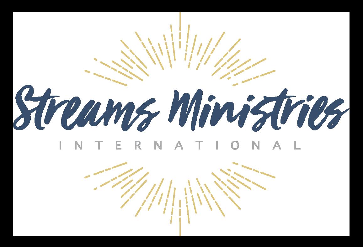 Streams Ministries