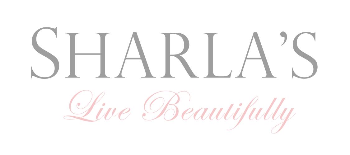 Sharla's Boutique